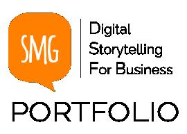 The SMG Portfolio